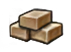 Constructionmenu goods icon.png