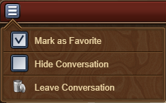 Message options 2.png